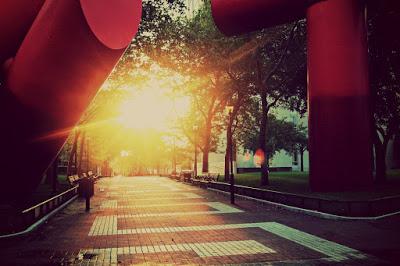 http://ivyleagueconnection.blogspot.com.au/2012/09/penncap-pre-freshman-program-part-ii.html