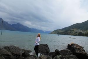 Lake Wakitupu