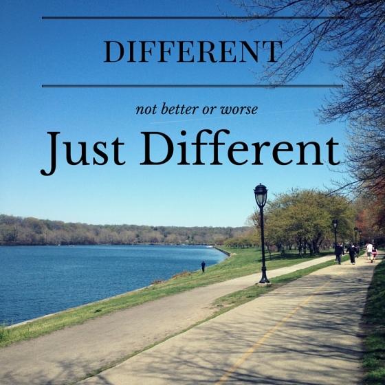 different.jpg